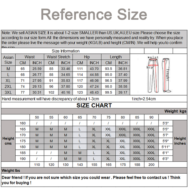 Pants Men Cotton Drawstring Many Pockets Joggers Trousers Purple Black Ankle Banded male