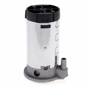 Image 5 - 17 นิ้ว 12V/24V 150DB Super Loudเดี่ยวรถทรัมเป็ตAir Horn Compressorแตรรถชุดลำโพงสำหรับรถบรรทุกเรือรถจักรยานยนต์