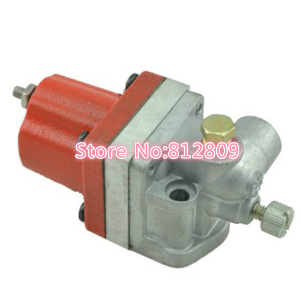 Fuel Shut Off Solenoid 3018453 Replace For 3018453 NT855 Engine 24V детская каталка everflo happy times ec 663 зеленый