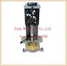 ENVÍO GRATIS dentro del anillo Máquina de Grabado. Máquina de grabado herramientas de joyería y equipo de joyería herramientas y equipos
