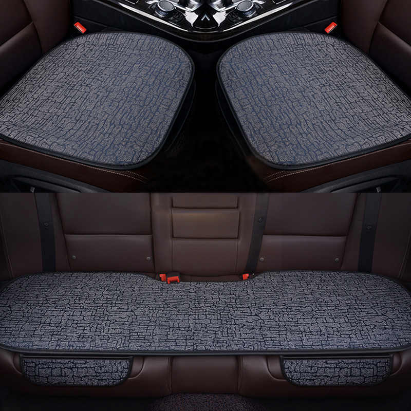 car travel bed inflatable mattress sleep in SUV for
