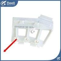 Pralka czujnik halla 65001KW2002A 6501KW2002A element halla w Części do pralek od AGD na