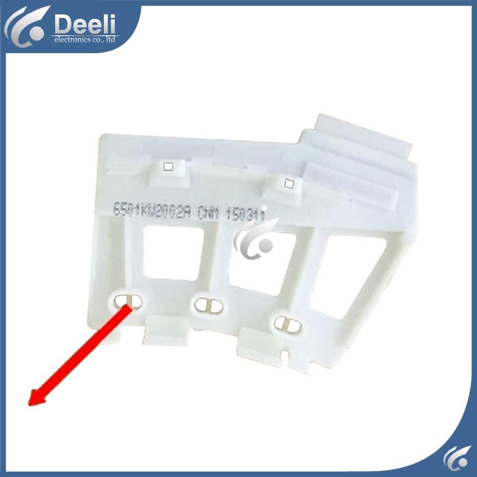 Washing Machine Hall Sensor 65001KW2002A 6501KW2002A Hall Component