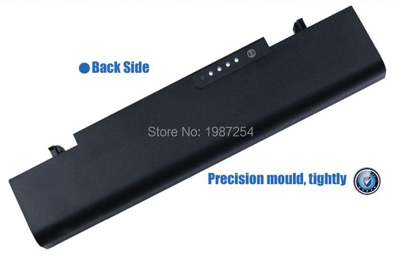 for Samsung R428 R467 AA-PB9NC6B RV515 Q530 laptop battery 6 cells black-05