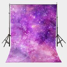 150x220cm Ultra Violet Color Photo Backdrops Photography Studio Background Studio Props 150x220cm early morning scene backdrops istanbul landscape photography background studio props