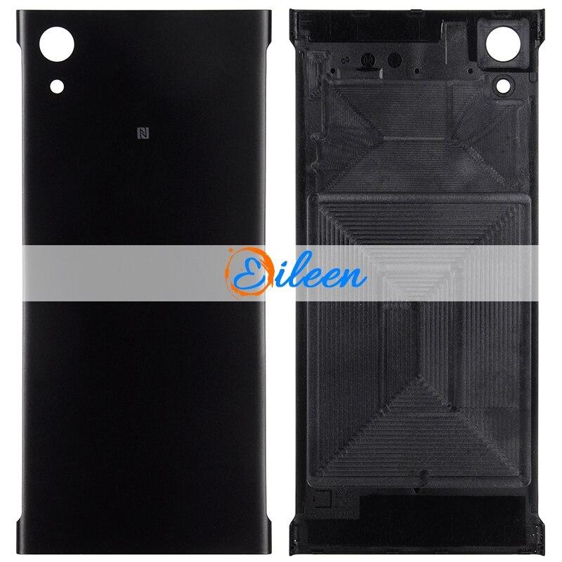 Aliexpress.com : Buy Brand New 1pcs For Sony Xperia XA 1