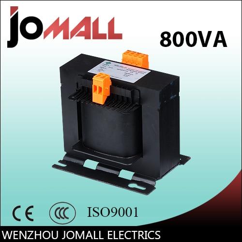 voltage converter 220v to 6V 12V 24V 36V 110v Single Phase Volt Control Transformer 800VA Powertoroidal transformer output ac 0 6 3v 12v 24v 36v single phase control transformer 25va toroidal transformer