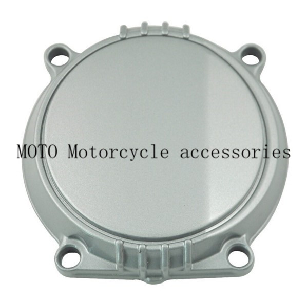 Motorcycle Engine Stator Cover Crankcase For Yamaha XJR1200 1998-2010 XJR1300 1994-1997 Motorbike Engine Stator Crankcase Cover motorcycle accessories engine decorative cover motorbike engine cover for harley davidson 2006 sportster 1200 roadster xl1200r