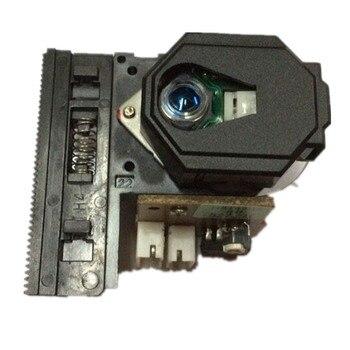 DENON DN-C680 S.L.C DN C680 S.L.C DN-C630 DN C630 lente láser Lasereinheit óptica-ups bloque Optique