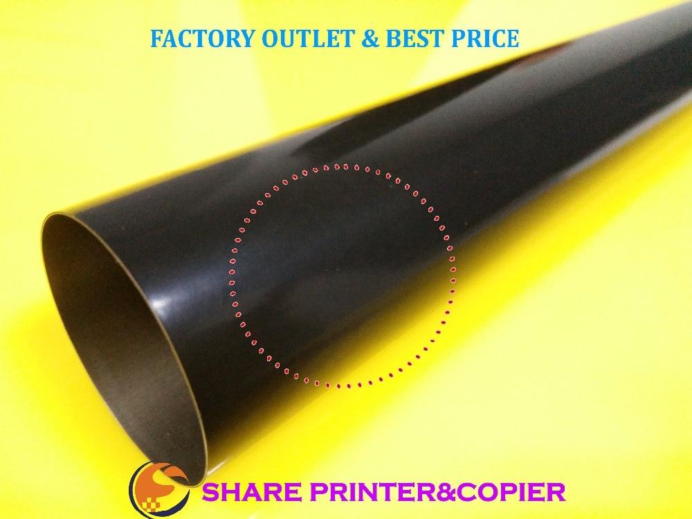 SHARE NEW fuser film sleeve FK-1150 For KYOCERA ECOSYS P2235dn P2235dw M2540 M2040dn M2640 2735 P2040dn P2040dw M2635 M2135dn картридж sakura black для kyocera mita ecosys p2040dn p2040dw 7200к