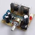DIY Двухканальный TDA2030A Усилитель Мощности Доска DIY Kit для Arduino Электронных Учебно-Производственные Люкс