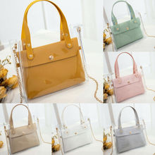 купить New Ladies Shoulder Cross Body Bags Purse Women Handbag Messenger Satchel Bag UK дешево