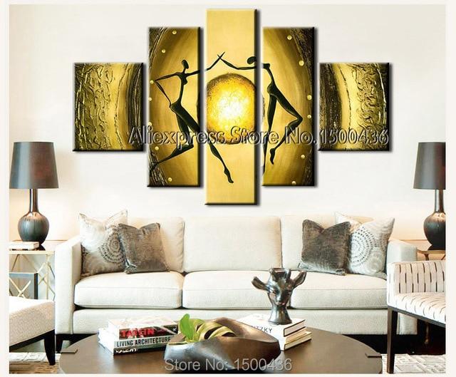 Excellent Wall Art Modern Gallery - Wall Art Design ...