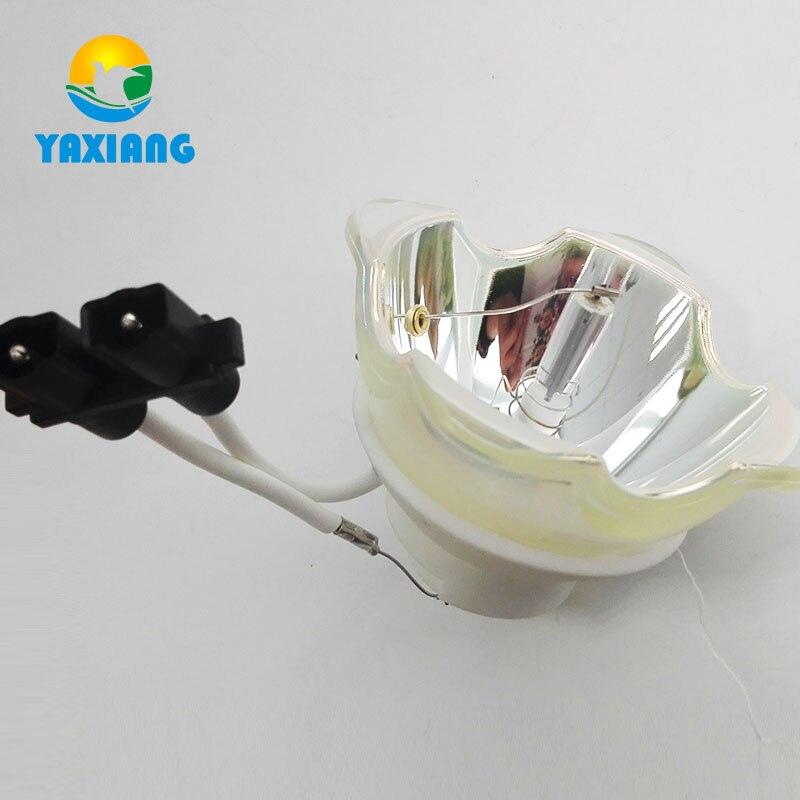 High quality ET-LAE300 ET-LAE300C Projector lamp fits for PT-EX510 PT-EZ580 PT-EX610 PT-EW640 PT-EX800ZL SLW83C SLX75C etc. original projector lamp et lab80 for pt lb75 pt lb75nt pt lb80 pt lw80nt pt lb75ntu pt lb75u pt lb80u