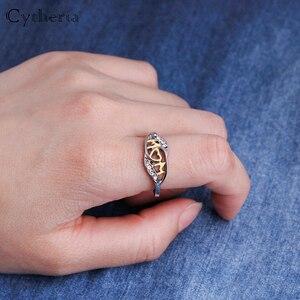 Женские кольца для мамы, Кристальные кольца, кольцо с надписью «i love mom forever», подарок на день матери, ювелирное изделие, блестящее кольцо с ре...
