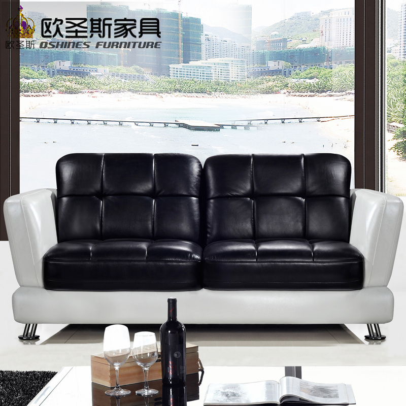 Pleasing Import Sofa Pictures Of Sofa Designs Livingroom Furniture Leather Sectional Sofa 620A Dailytribune Chair Design For Home Dailytribuneorg