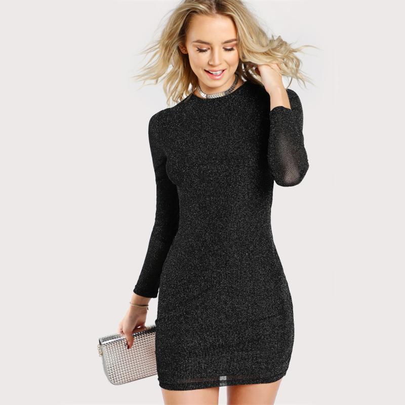 dressmmc171023702(4)