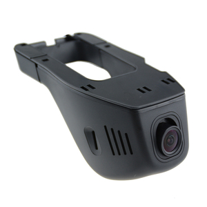 Image 4 - JOOYFACT A6 車 DVR Dvr Registrator ダッシュカムカメラデジタルビデオレコーダーデュアルレンズ 1080 1080p ナイトビジョン 96663 IMX323 wiFi リア