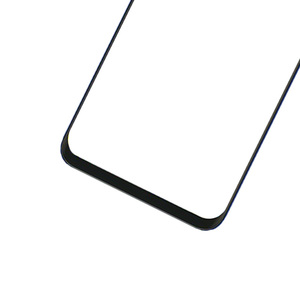 Image 4 - Touchscreen For Samsung Galaxy A10 A20 A30 A40 A50 A70 A80 A90 M10 M20 M30 Touch Screen Front Panel Glass Not LCD Display Sensor
