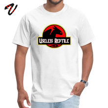 Rife Man T Shirts Useless Reptile Comics Tops Shirt 100% Suppliers China Fabric Short Valencia Personalized Tops T Shirt цена