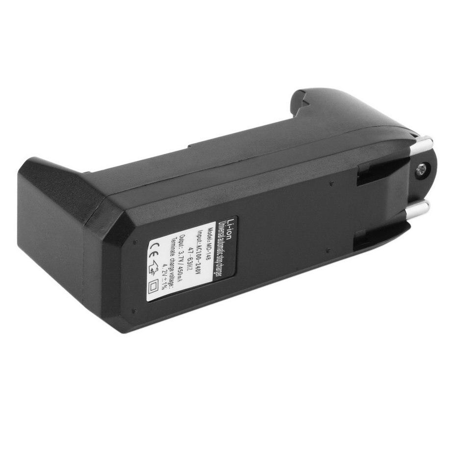 14500 аккумуляторная батарея заказать на aliexpress