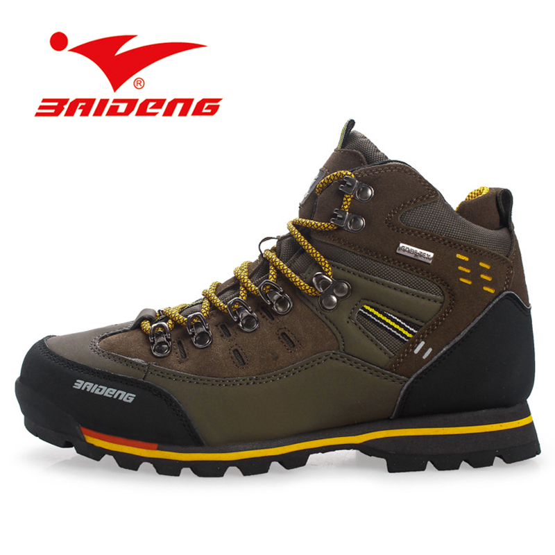 Good Hiking Boot Brands Promotion-Shop for Promotional Good Hiking ...