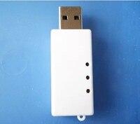 25pcs Lot HC 06 USB Bluetooth Dongle Board Free Shipping