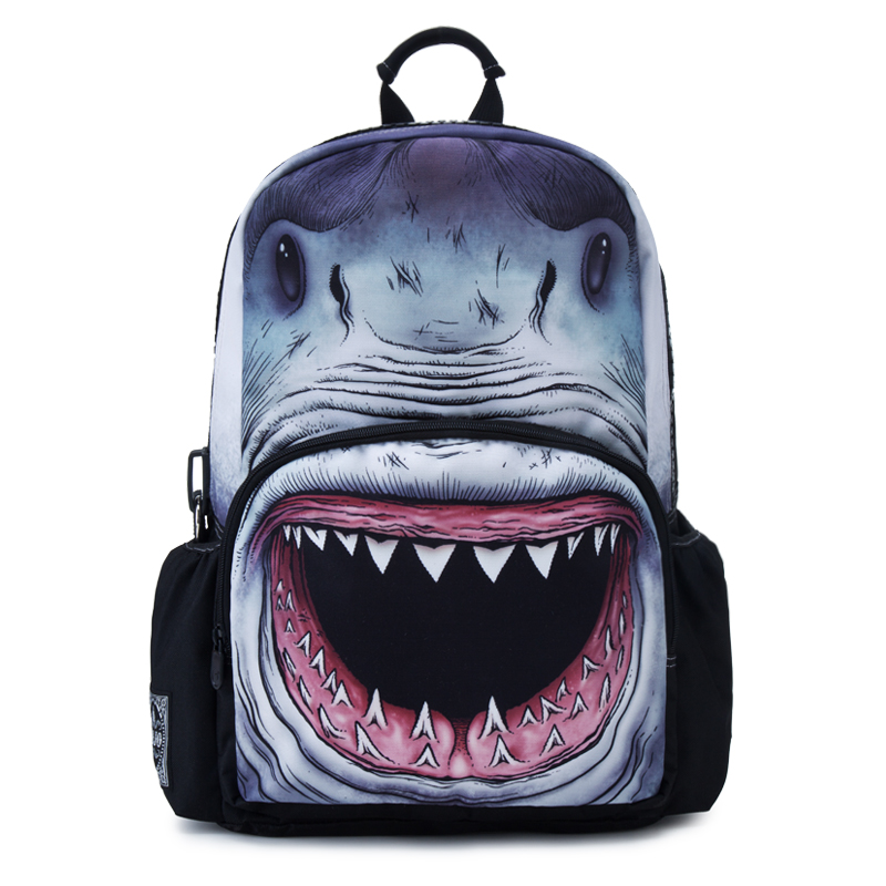 5fd0cf71caaf jaws backpack cheap   OFF55% The Largest Catalog Discounts