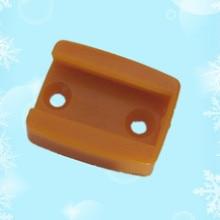 Мы предоставляем все запасные части электрических автоматических коммерческих свежих апельсиновых соков делая запасные части