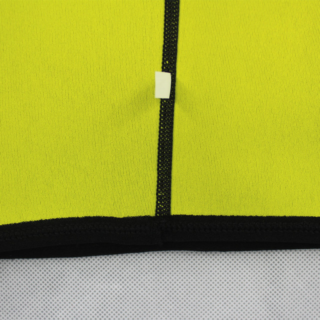 2019 Slimming Belt Men Body Shapers Belt Sauna Sweat Modeling Strap Waist Trainer Girdles Shapewears Compression Neoprene Corset 5