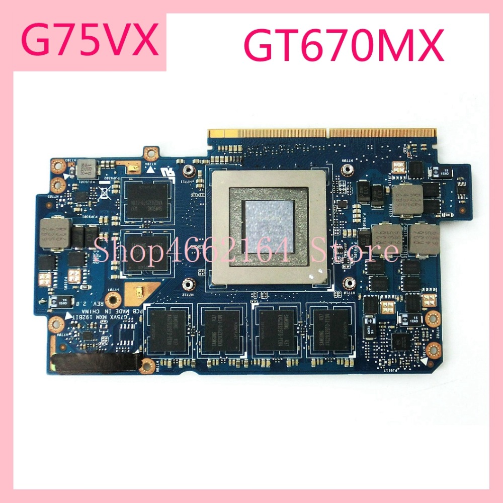best mxm graphics card asus brands and get free shipping - 8a8fd674