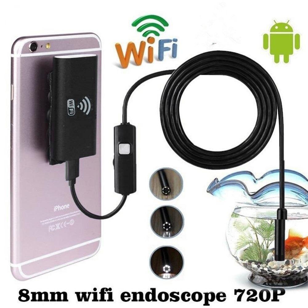 эндоскоп для андроида купить