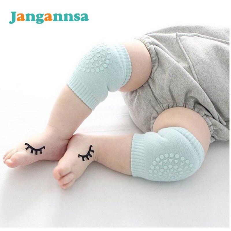 Kids Leg Warmers Solid Cotton Children Socks Thick