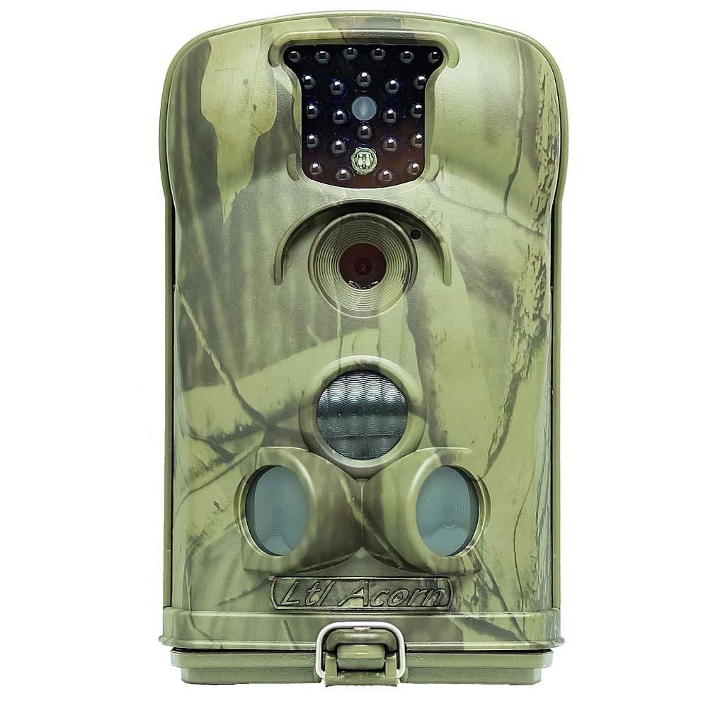 LTL Acorn 6210MC Photo traps 850nm 1080P MMS GPRS GSM Trail Camera Traps Hunting Camera Scout Wild Camera For Hunting solar panel trail camera gsm gprs hunting wild camera for outdoor wild surveillance