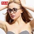 Бесплатная prescrption заполнения недальновидно очков кадров очки очки кадр миопия очки closesighted оптические очки JCB067