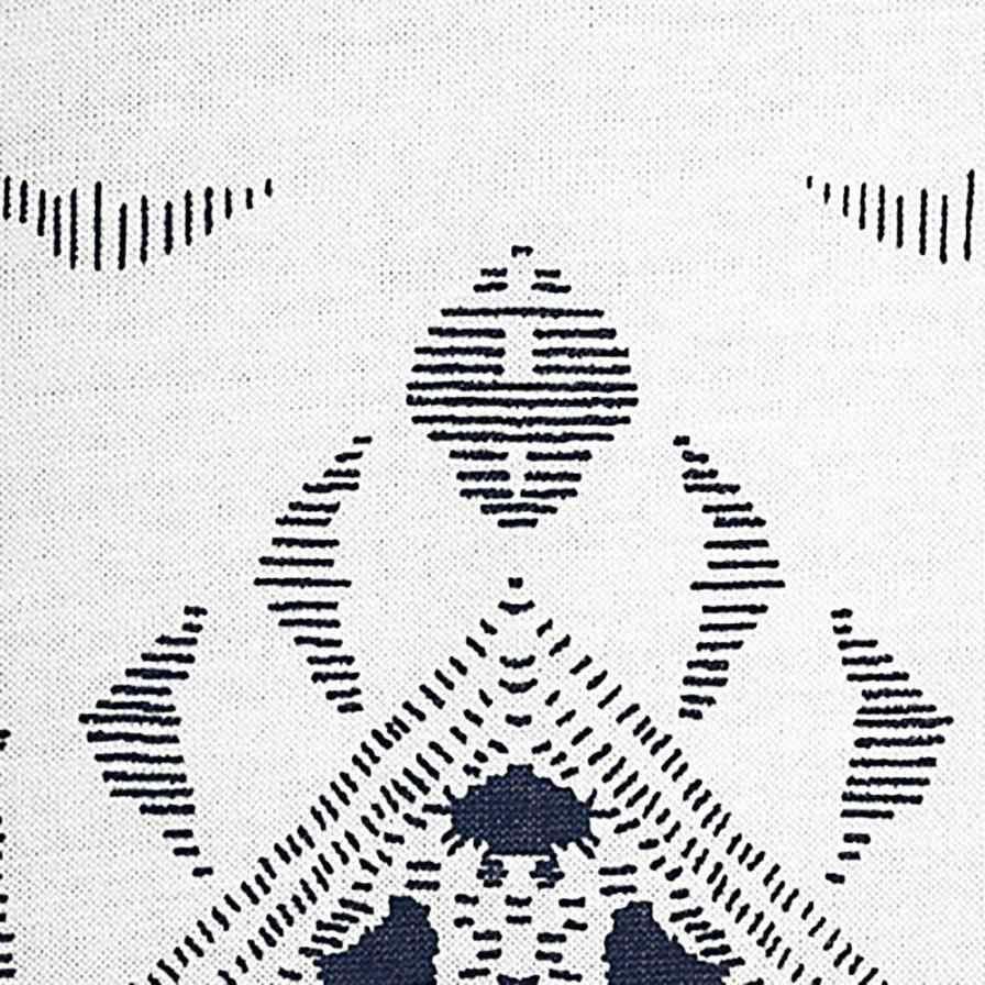 Женские пляжный комбинезон, ромпер с открытыми плечами, женские пляжные брюки без рукавов с принтом, Новое поступление 2018 L30718