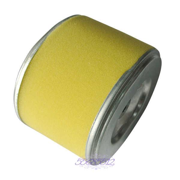فلتر الهواء صالح هوندا GX240 GX270 17210-ZE2-822 8Hp 9Hp
