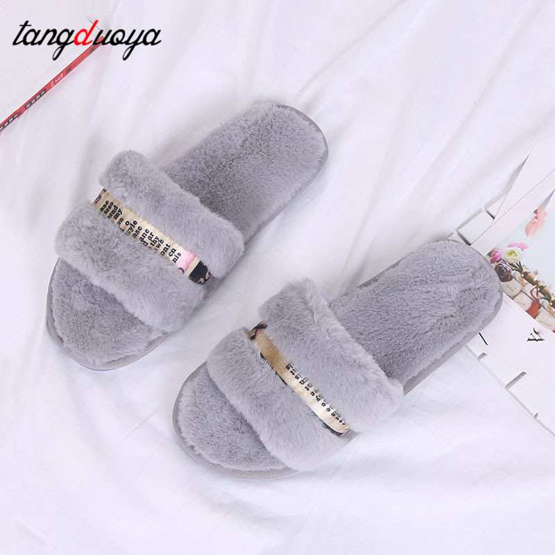 women slippers winter home indoor slippers home shoes for women slippers designer flats ladies chinelo masculino adulto bow slippers women winter warm slippers ladies flats shoes women indoor home slippers home shoes for women zapatillas mujer 2018