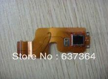 Free shipping Original New Image Sensors CCD Repair Part for Samsung ST45 ST50 Digital Camera