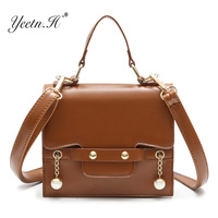Yeetn H Crossbody Bag For Women Sac A Main Kavard Mini Handbags Women Famous Brand Luxury
