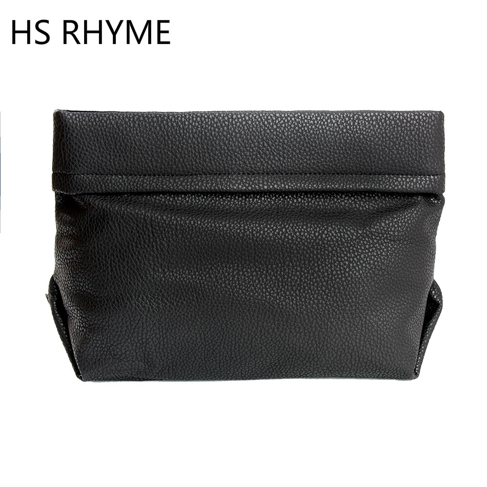 Worksheet Rhymes With Day popular rhymes with day buy cheap lots from china hs rhyme women handbag clutch messenger bag pu leather shoulder pouch new arrive messenger