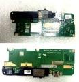 Подлинное USB зарядное устройство порт плата для ASUS MeMo Pad 7 ME572CL 7 0