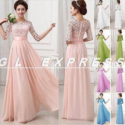 2015 Ladies Sexy Prom 2015 Sweetheart font b Cocktail b font Formal Party Gown Lace font