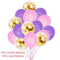 15pcs-balloons