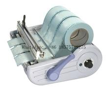 Dental Sealing Machine for sterilization bags Dental Autoclave Sealing Machine