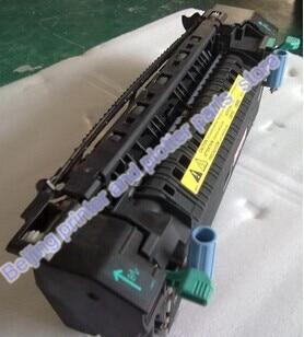 90% new original for HP4600 Fuser Assembly RG5-6493-000 C9725A Q3676A RG5-6493 110V RG5-6517-000 C9726A Q3677A RG5-6517(220V) original new rg5 5662 rg5 5662 000 rg5 5662 050 for h p laserjet 9000 9040 9050 transfer roller assembly transfer roller kit