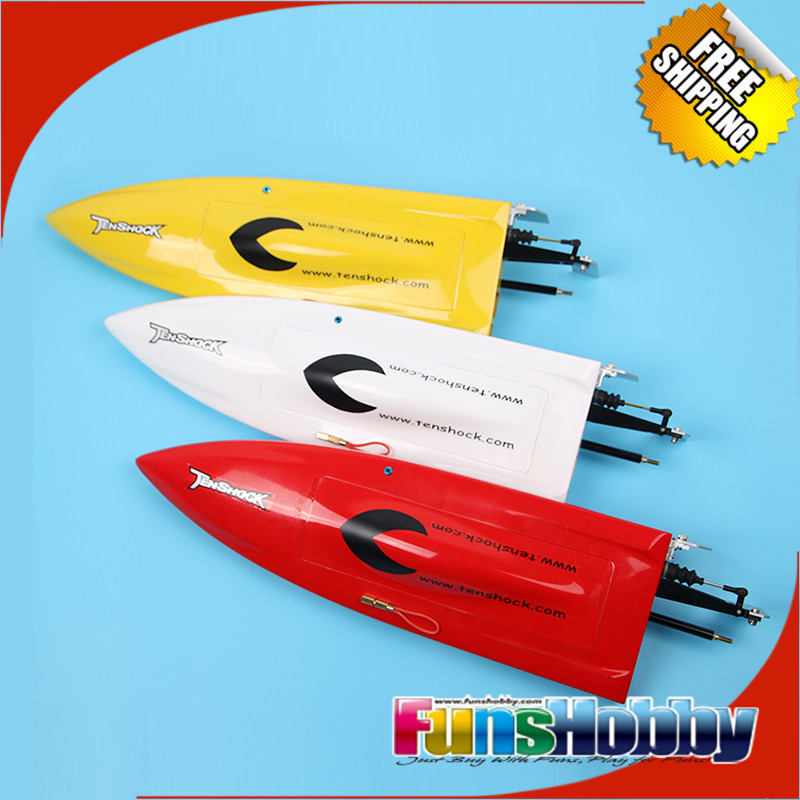 best rc ship propeller list and get free shipping - a79kb8i8