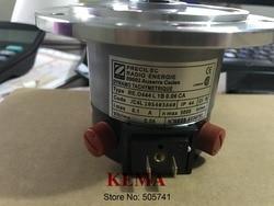 KONE aufzug tachogenerator KM276027, Kone generator RE. O444 L1B 0,06 CA