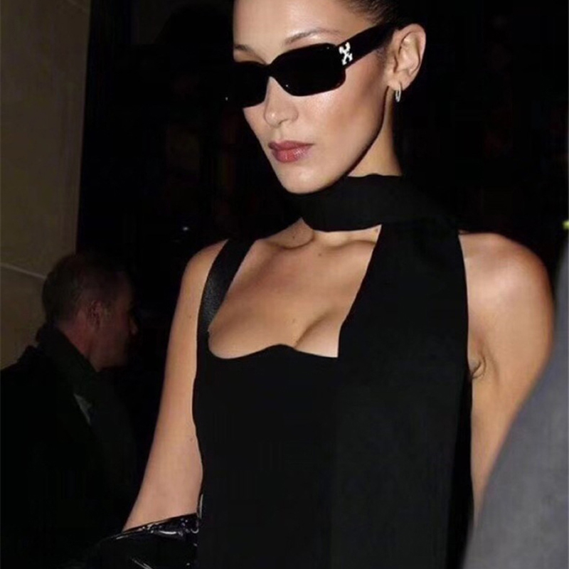 Fashion Cat Eye Sunglasses Women Brand Designer Vintage Retro Sun Glasses Female Fashion Cateyes Sunglass UV400 Shades