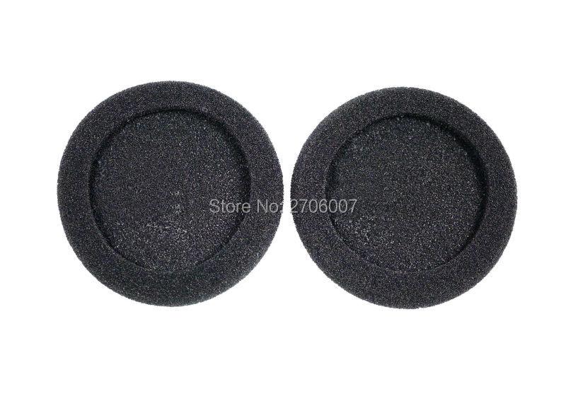 Housse de remplacement pour coussin AKG K70 K71 K710 (casque) - Audio et vidéo portable - Photo 3